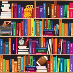 seamless-vector-book-shelf-vector-pattern_M10V4gwO